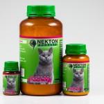 nekton-cat-h-gruppe