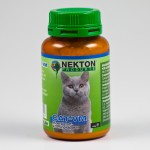nekton-cat-vm-150g