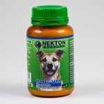 nekton-dog-vm-120g