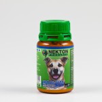 nekton-dog-vm-30g