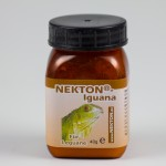 nekton-iguana-40g