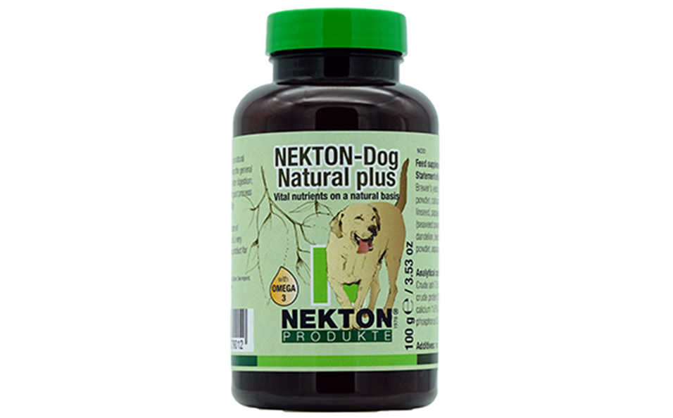 NEKTON-Natural-plus