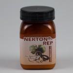 nekton-rep-75g